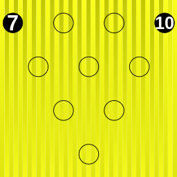 """7-10-split"", by Interiot, used under <a href=""https://creativecommons.org/licenses/by-sa/3.0/deed.en"">a CC BY-SA 3.0 license</a>."