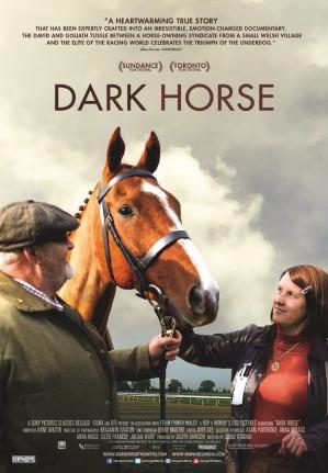 dark-horse-poster-lg